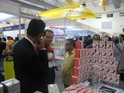 Tongkat Ali Nu-Prep 100(paten US,EU)Di seluruh Malaysia-Dari RY Saloon,Toko Ubat,Farmasi Terkemuka.