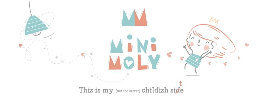 Minimoly