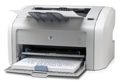 Hp laserjet driver download