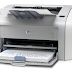 Driver HP Laserjet 1020 Windows Windows x64 Support Download