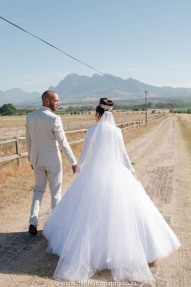 DK Photography CCD_1751 Preview ~ Tauriq & Gaironesa's Wedding in Belair Guest House, Paarl  Cape Town Wedding photographer