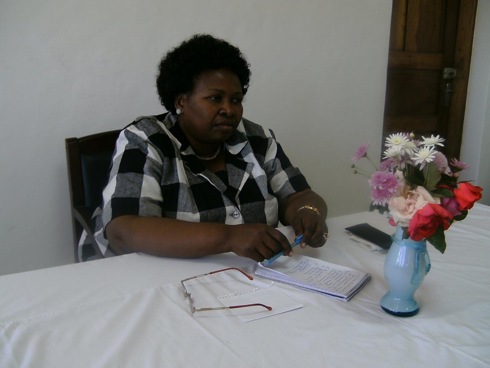Kb picha za mapenzi za wema sepetu picha za ngono za 3 bp blogspot com