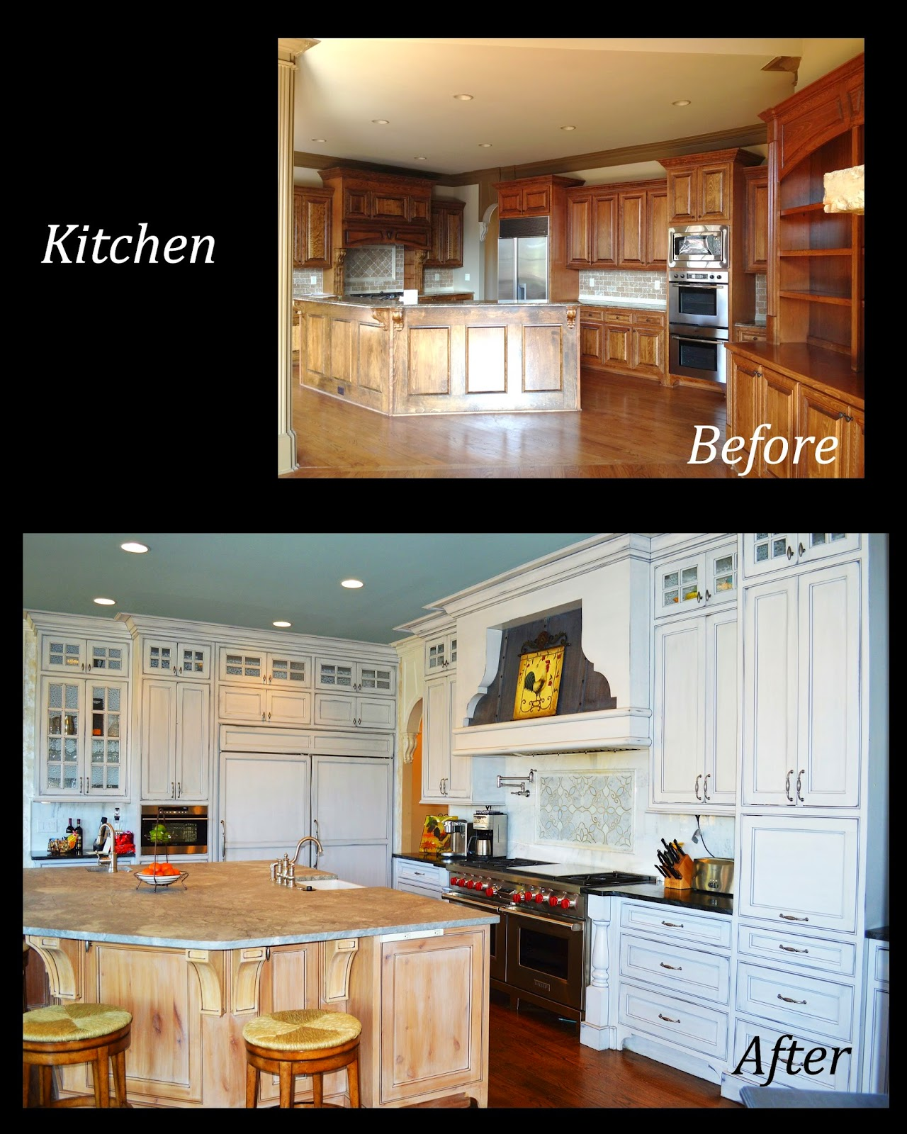 Alex Custom Homes New Luxury Homes European Design Cumming Ga Thinking About Remodeling No