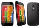 Flipkart : Motorola Moto E Mobile Rs. 4999 & exchange offer at Rs.3999