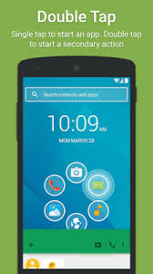 Smart Launcher Pro 3 v3.07.9 APK Android