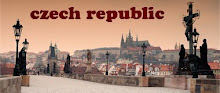 Buy photos from Czech Republic
