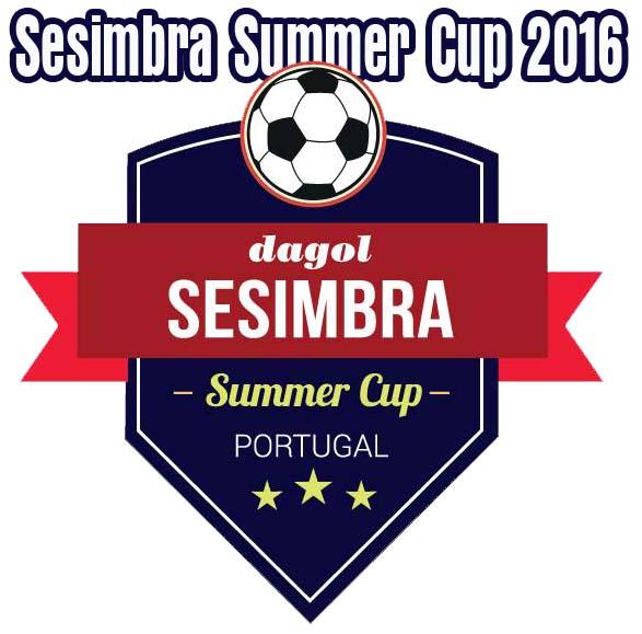 SESIMBRA SUMMER CUP 2016
