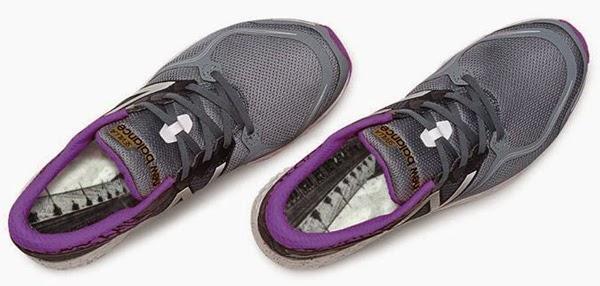 New Balance Fresh Zante Sevilla zapatillas Maratón comprar precio