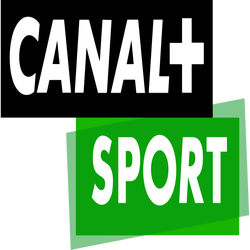 canal plus sport online stream free live sports channels. Black Bedroom Furniture Sets. Home Design Ideas