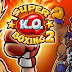 Super K.O Boxing 2 (Link Update)