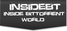 InsideBT