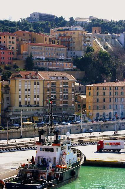 hotel ankon ancona italia - photo#42