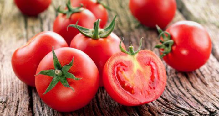 Mengapa Tomat Baik untuk Jantung Anda?