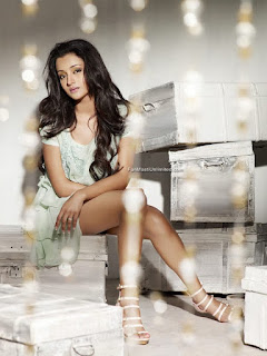 Trisha+krishnan+hot+photoshoot+video