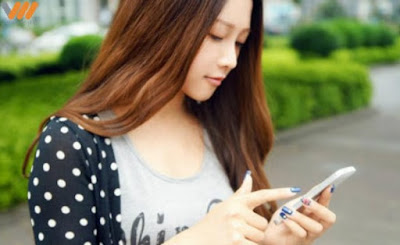 Dịch vụ Livenews Vietnamobile đọc tin tức trên di động
