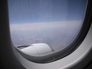 asiento-ventanilla