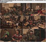 山崎まさよし,TERU,吉高由里子:Glico「グリコワゴン第二弾「みんなに笑顔を届け .