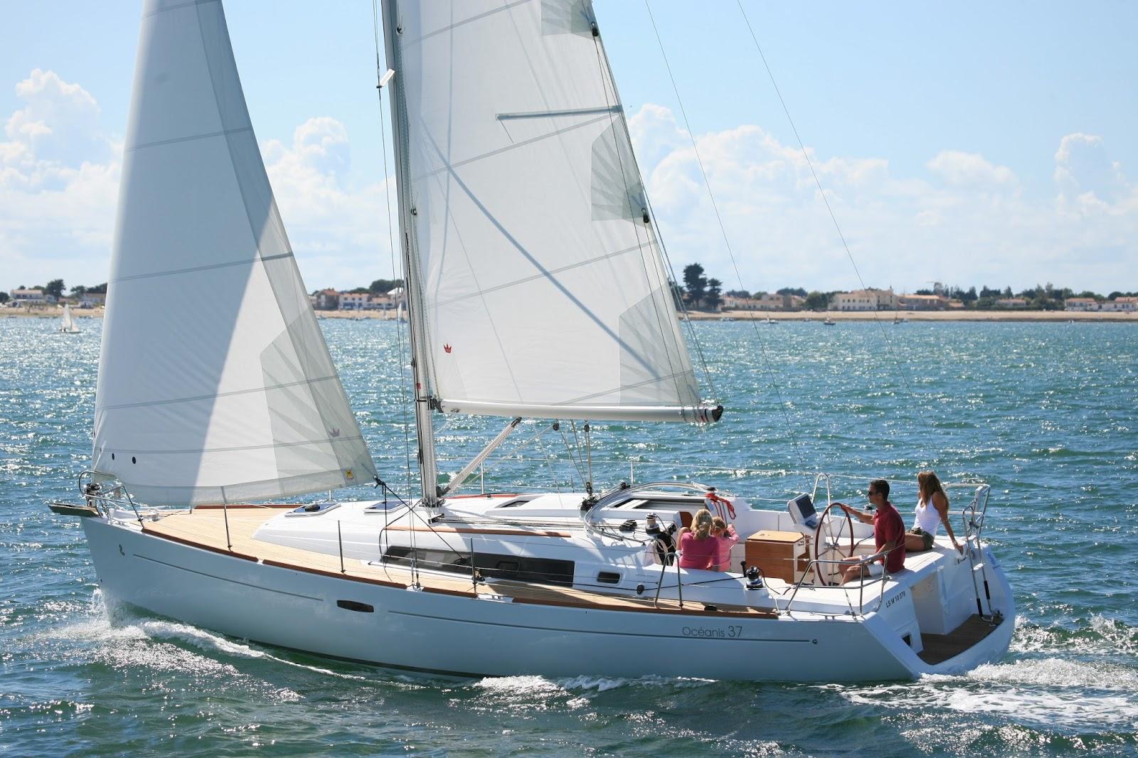 alquiler de veleros baratos en ibiza alquiler veleros baratos ibiza alquiler de barcos en