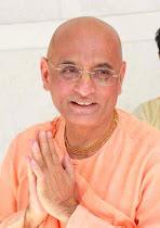 HH Bhakti Charu Swami