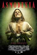 Asmodexia (2014) ()