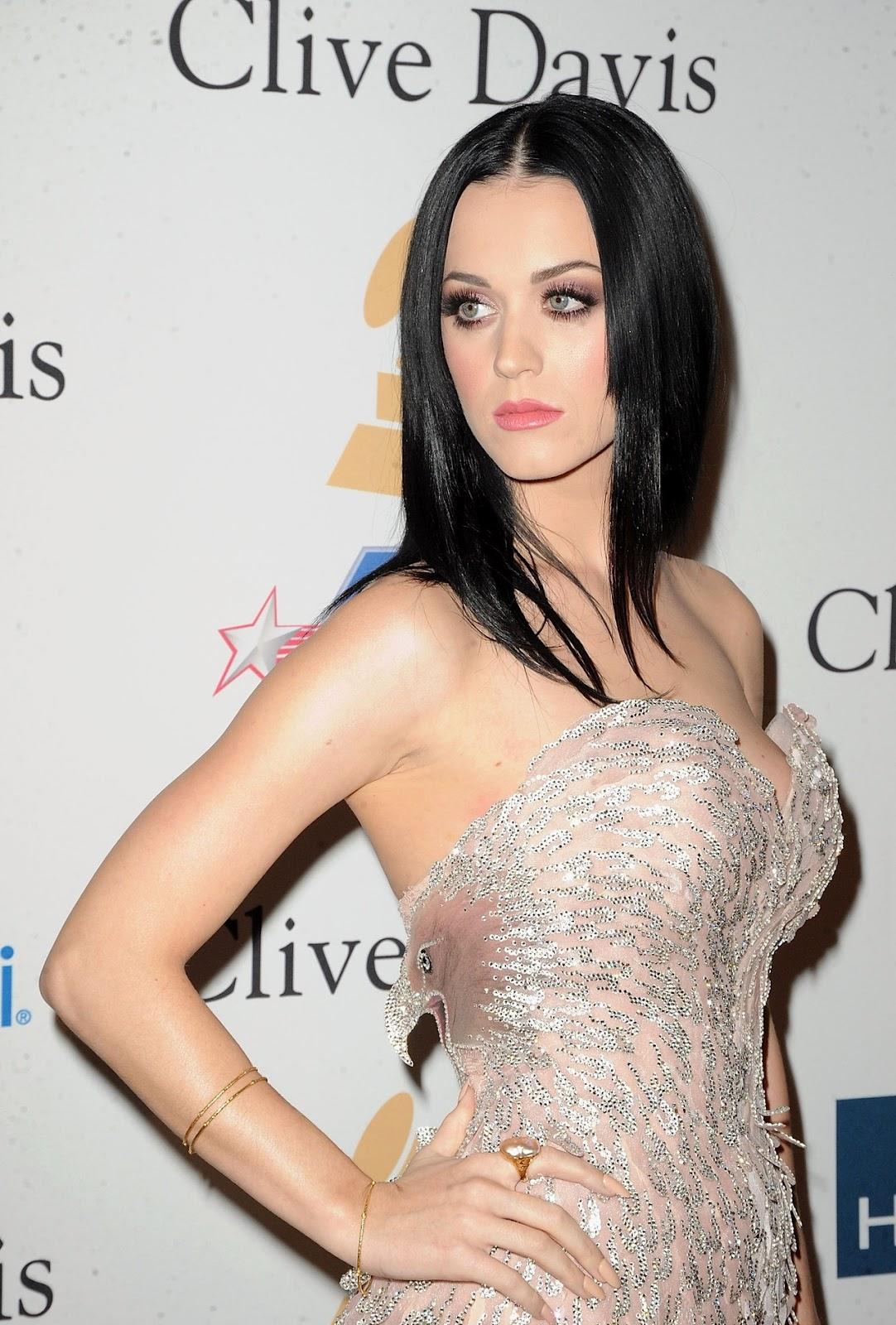 http://4.bp.blogspot.com/-0viVz1J1LdQ/UCiA1WDw2YI/AAAAAAAALAo/hgg_ZvLgtkw/s1600/Katy+Perry+Sexy+beige+dress+%25282%2529.jpg