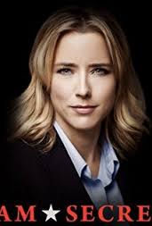 Assistir Madam Secretary 2x22 - Render Safe Online