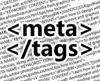 Cara Membuat Meta Tag Untuk SEO