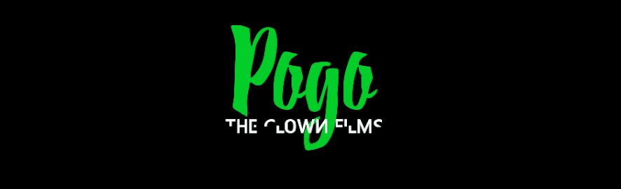 Pogo the Clown Films. Cine vasco independiente
