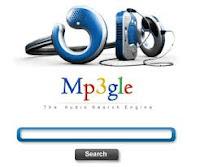 Free Download MP3 Gratis