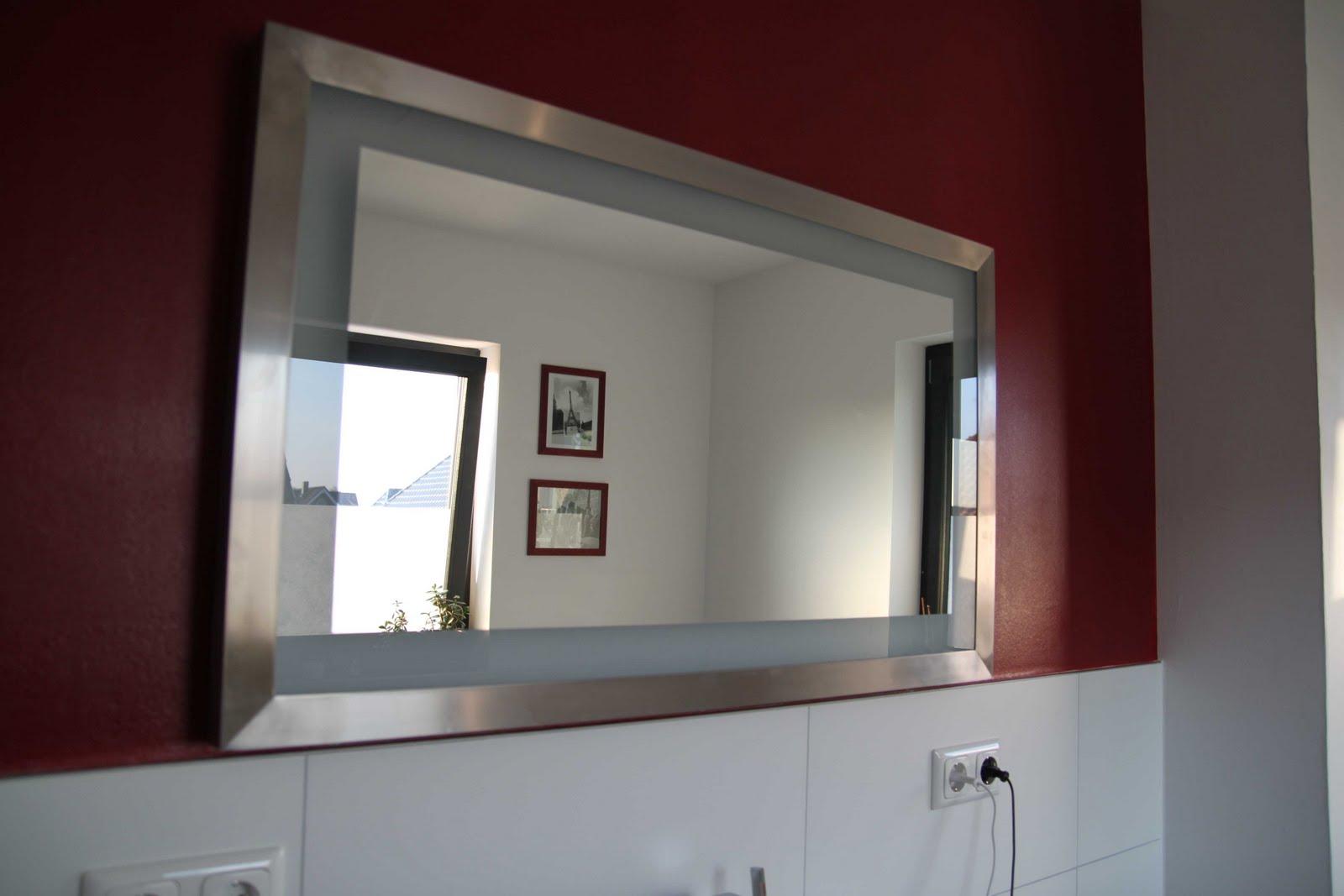 bauen ja nein ja nein ja mai 2011. Black Bedroom Furniture Sets. Home Design Ideas