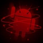 "Razvijen ""TapLogger"" Android Trojan"