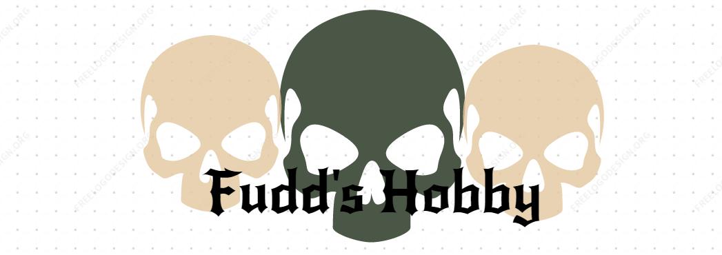 Fudd's Hobby