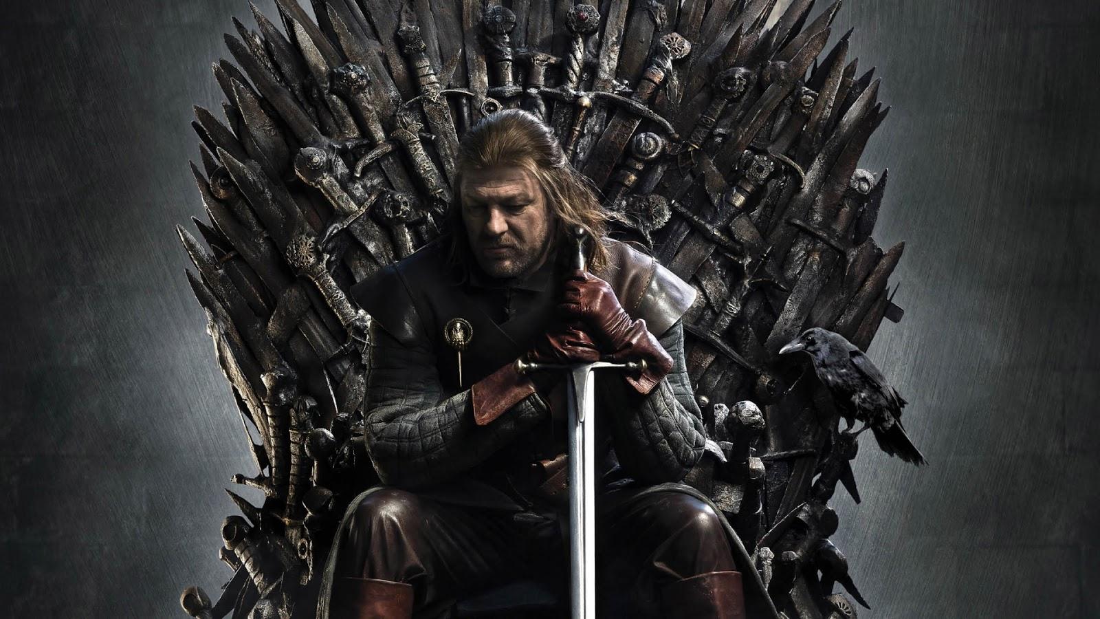 престолов игра смотреть онлайн: