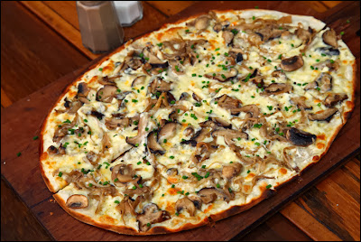 nice-pizza
