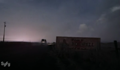 Rozwell 1