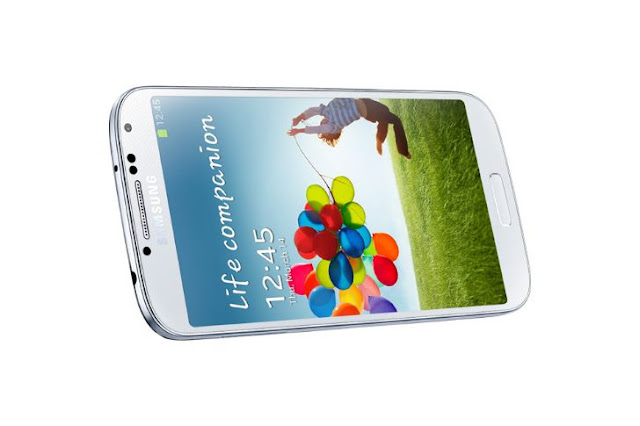 New Comer Samsung Galaxy S4 - Price and Spesification