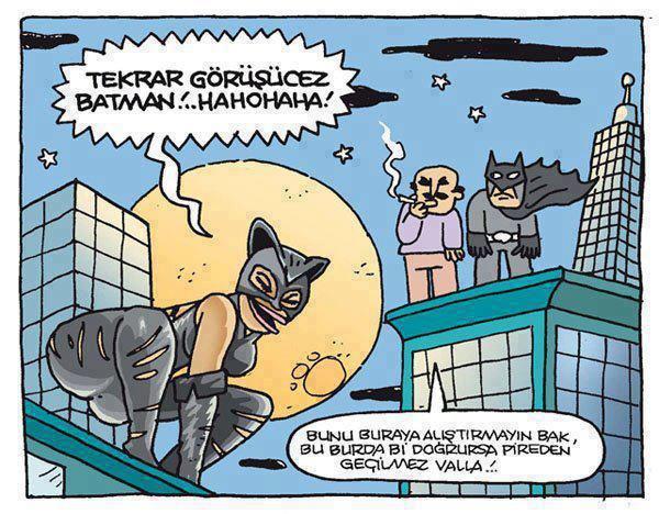kedi kiz
