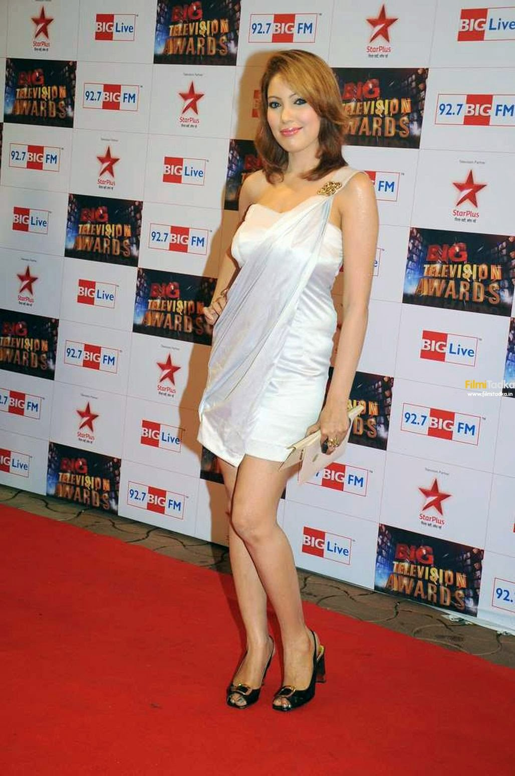 Sexy babita ji in awards