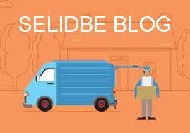 Selidbe Beograd blog