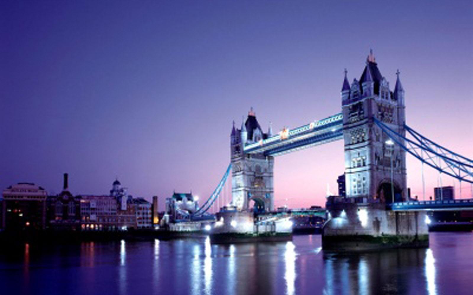 pictures of london bridge 2013 wallpapers