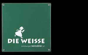 Salzburger weissbierbrauerei