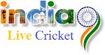 India9 Live Cricket