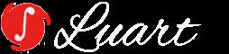 Luart World: World Music Radio!