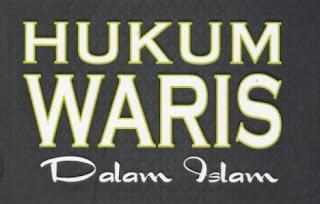 Konsultasi Hukum Waris Islam