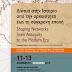 Διεθνές Συνέδριο με τίτλο: Δίκτυα στην Ιστορία. Από την αρχαιότητα στη σύγχρονη εποχή.