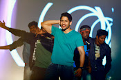 Saahasam swasaga sagipo movie stills-thumbnail-4