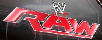 donde ver la repetición en español del show de wwe raw, lo mejor de la lucha libre en repeticiones