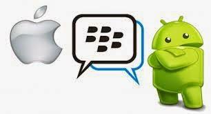 Aplikasi Android Menarik Terbaru