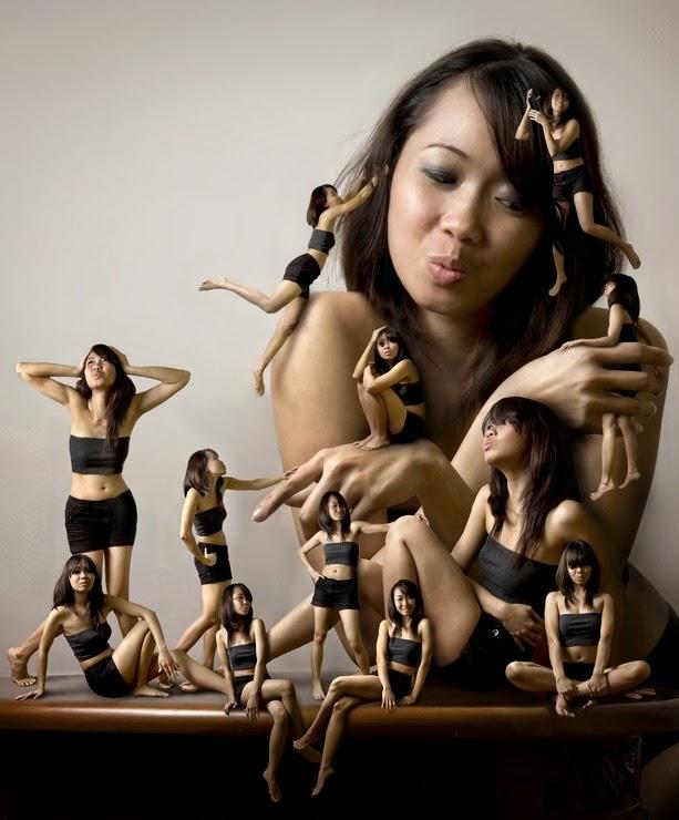 01-Ari-Mahardhika-Photographs-of-Multi-Mini-Me-Coming-to-the-Rescue-www-designstack-co