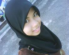 my best fwen 1 (deana)